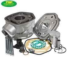 Kit TOP PERF fonte haut moteur cylindre culasse Euro3 APRILIA RS RX SX DERBI 50