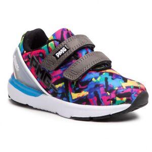 PRIMIGI 7451411 sneakers Babyschuhe Mehrfarben