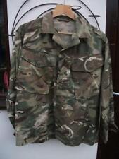British Army Issue MTP Barrack  Shirt 190/96 BIN £14.99