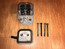 John Deere GT235 Briggs & Stratton Vanguard 350777 Complete Cylinder Head #1