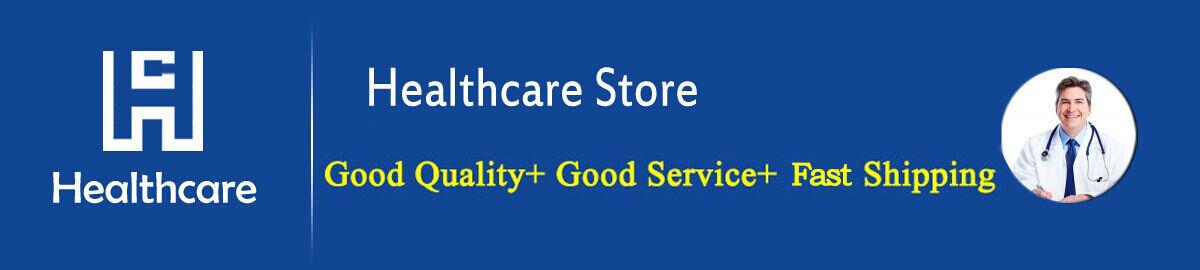 Healthcare Store