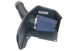 aFe MagnumFORCE Intakes Stage-2 P5R AIS P5R Ford Diesel Trucks 94-97 V8-7.3L (td
