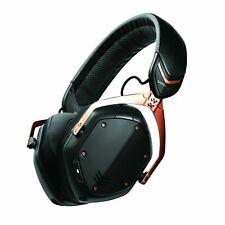 V-MODA Crossfade II 2 Wireless Headphone Codex Edition with Qualcomm aptX & AAC