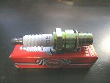 NGK #4076  Spark Plug R6254K-105Kawasaki KX80 KX125 KX100
