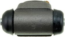 Drum Brake Wheel Cylinder-First Stop Rear Right Dorman W37592 (Fits: Lynx)
