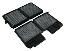 Cabin Air Filter PHP5450 Pentius Automotive