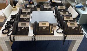 Standard Telephonique Alcatel Lucent Plus 10 Telephone