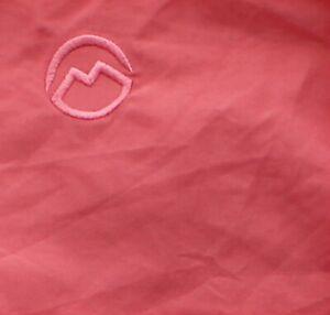 Magellan Outdoors Women's Shirt Laguna Madre Fish Gear, Long Sleeve, Button Up