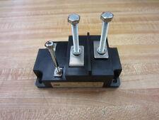 Powerex KS621230A7 Single Darlington Transistor Module