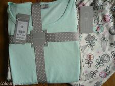 New Look Women's Everyday Pyjama Sets