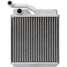 HVAC Heater Core Spectra 94546