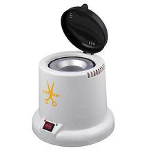 No Pollution Tool Sterilizer Use High Temperature Quartz To Sterilize Metal Tool