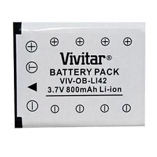 Для Vivitar