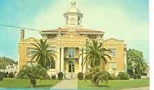 FLORIDA, INVERNESS COURT HOUSE VINTAGE VIEW (FL-iMISC*)