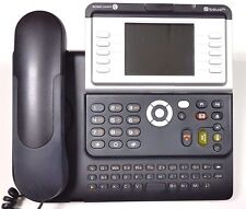 Alcatel 4068 IP Extended Edition 4028 4038 130 140 Octophon IP EE 160 Top!!