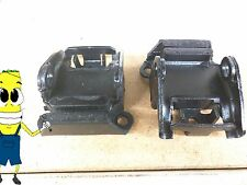 Motor Mount Kit for Impala 4.6L 283 Engine 65-67 Set of 2 Left Right