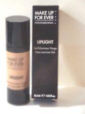 MAKE UP FOREVER Uplight FACE Luminizer GEL #33 Highlighter FULL Sz 0.55 oz. NIB