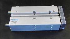 Festo Führungszylinder DFM-12-80-B-P-A-GF-S6 529119-gebraucht