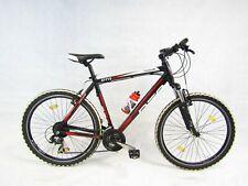 mtb mountain bike bici bicicletta 26'' in alluminio cambio 21 velocita'