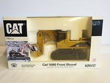 Norscot 55004 Cat 5080 Front Shovel Diecast 1:50 Scale