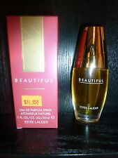 Beautiful by Estee Lauder 1.0oz Eau de Parfum Spray