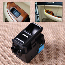 Rear Left Right New Car Window Control Switch 35770-SDA-A01 Fit for Honda Accord