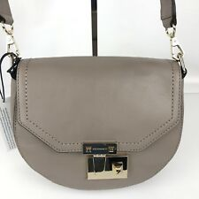 New New Rebecca Minkoff Paris Crossbody Bag Style XS16OFCX01 Store Price $295