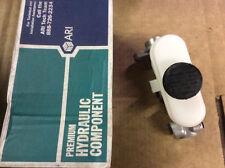 NEW ARI M81046 Brake Master Cylinder   Fits 88-91 Ford Taurus Thunderbird