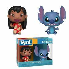 FUNKO VYNL: Disney - Lilo & Stitch [New Toys] Vinyl Figure