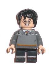 Lego Harry Potter MiniFigure, HARRY POTTER, 75954 New