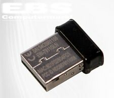 Medion USB WLan Stick Realtek RTL8188cu 150MBit / 802.11n Neu