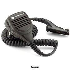 Motorola Lautsprecher/Mikrofon m. Sendetaste - PMMN4024A