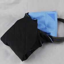 50x50cm Microfiber Wrapper Cloth Protector Bag Cleaner for Camera Video Lens CD