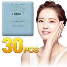 LIRIKOS Marine Hydro Intense Cream 30pcs Moisture Firming Amore Pacific Newest