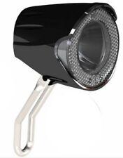 UNION Scheinwerfer 20 Lux LED für Seitenläuferdynamo ohne Schalter