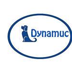 Dynamuc