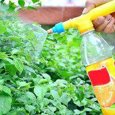Drucksprüher  Sprüher Handsprüher Sprühflasche Pumpsprüher Pflanzensprüher`Luxur