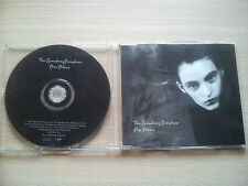 THE SMASHING PUMPKINS – ''AVA ADORE'' – PROMO CD SINGLE.