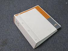 Case 1450 Crawler Service Repair Manual 9-72858
