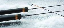St. Croix Avid Glass Panfish Ice Fishing Rod (Choose your Model)