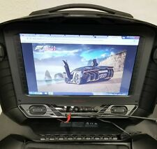 GAEMS G155 Sentry Personal Gaming Monitor System for PS4 PS3 Xbox 360