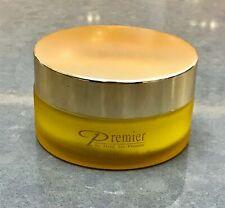Premier Dead Sea Lemongrass and Mandarin Body Butter Body Care New