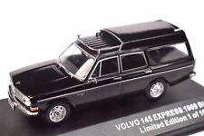 Nice 1/43 Volvo 145 Express 1969 Triple9 Premium Purmerend NL