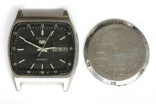 Seiko 7009 automatic watch for Parts/Hobby/Watchmaker - 143489