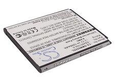 UK Battery for Samsung Galaxy Reverb Galaxy Xcover 2 EB485159LA EB485159LU 3.7V