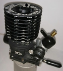 XRD ENGINE  OFF ROAD BUGGY 3.5cc 3 PORTS CERAMIC BEARING