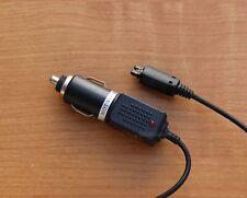 Kfz-Câble de charge pour Motorola v66/v70/v500/v300/e1000/e550/a1000 (Nouveau)