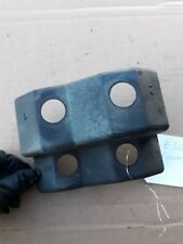 Genuine OEM BMW E30 M42 318is 318i 318ic 3 Series Ignition Coil Cover
