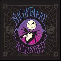 Various Artists, Dan - Nightmare Revisited (Original Soundtrack) [New CD]