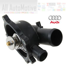 Thermostat fits Audi RS5 S5 Genuine Audi 079121115BB